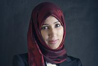 Manal_Al-Sharif_int