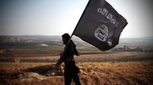 al-qaeda-siria-ribelli-sadad