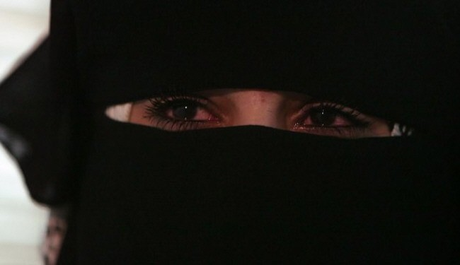 Syrian female refugees are suffering from extensive sexual abuse