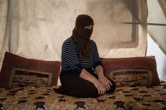 yazidi-woman